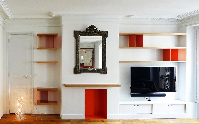fontaine au roi atelierfrancois. Black Bedroom Furniture Sets. Home Design Ideas